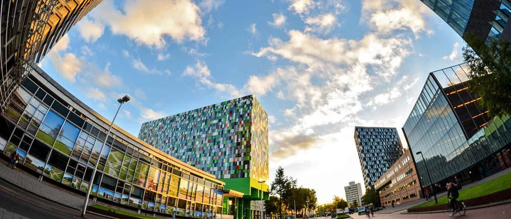 Utrecht-University-4B