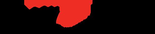 logo-nwo-nl-png-doorzichtige-achtergr3