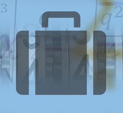 Portable versie Docentomgeving beschikbaar