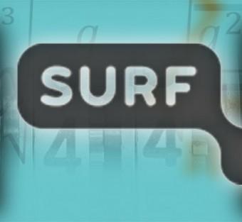 SURFnet project met Numworx software gereed